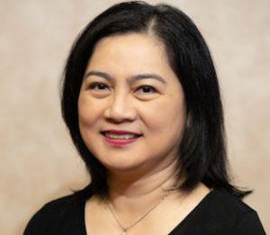 Arlene Del Rosario