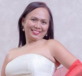 Maria Regina Acevedo Goze